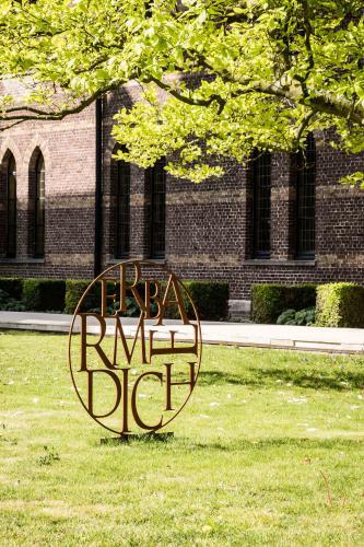 Maud Bekaert  Brugge