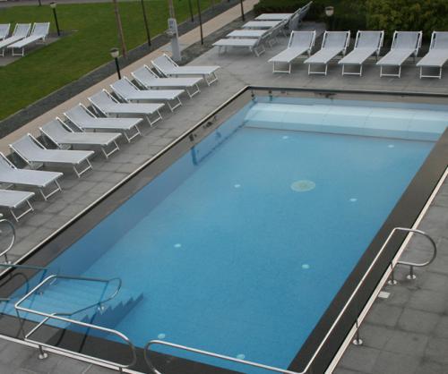 Villa Aqua Oostende