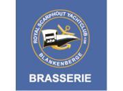 Brasserie RSYB logo