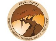 Krok-Ubuntu logo