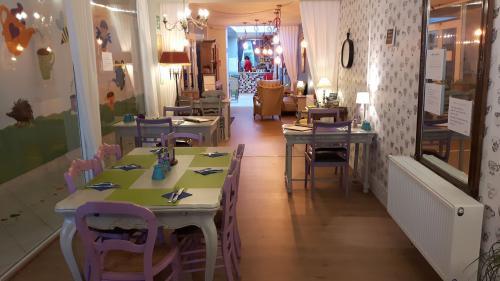 Salon En-Vie Kortrijk
