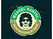 Manuel Kartel logo