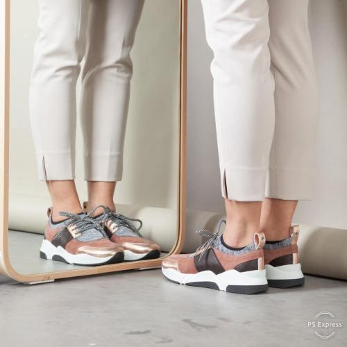 Schoenen Matton Gent