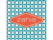 Zahia Mechelen logo