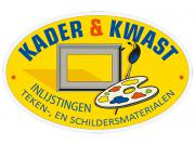 Kader & Kwast logo