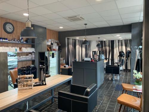 Salon Visart Brugge
