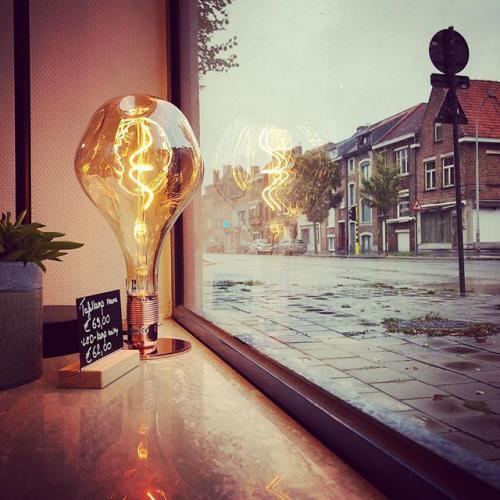Keukeleire Elektriciteit Brugge