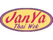 JanYa logo