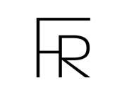Four Roses & Bronson logo