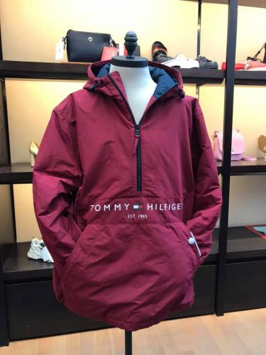 Tommy Hilfiger Aalst Aalst