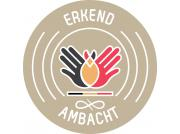 Slagerij Heirbaut logo