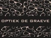 Optiek De Graeve logo