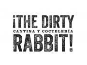 The Dirty Rabbit logo
