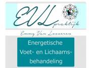 EVL praktijk logo
