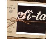 Sî-Ta Fashion Store  logo