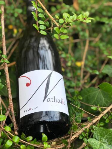 les vins personnalisés Antwerpen