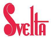Svelta logo