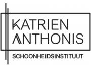 Katrien Anthonis  logo