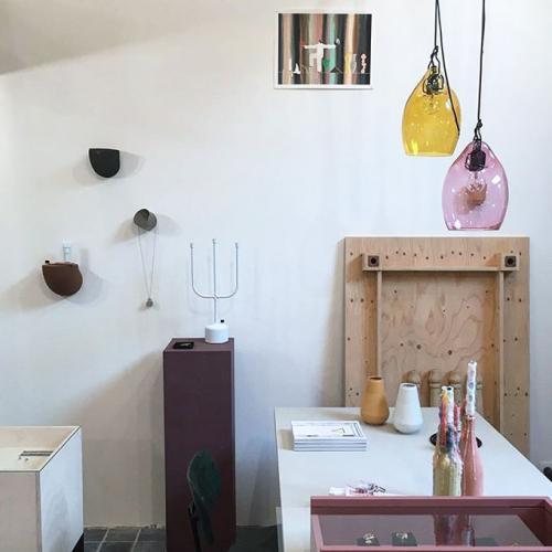 Studio Helder Antwerpen