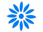 De broers van Julienne logo