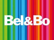 Bel&Bo logo