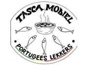 Tasca Mobiel logo