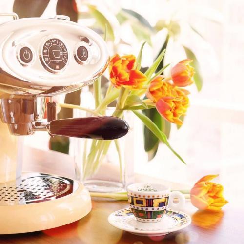 Atelier Caffè Antwerpen