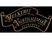 Melkerij Nachtegalenpark logo
