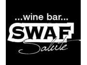 Swaf  logo