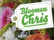 Bloemen Chris logo