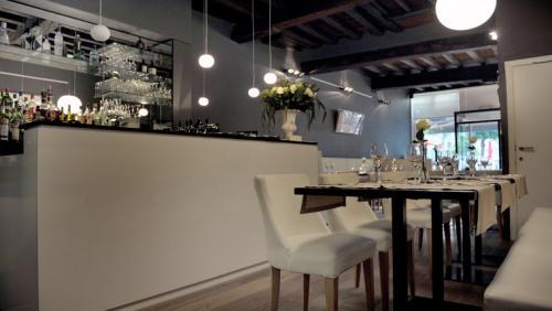 Brasserie Savarin Gent