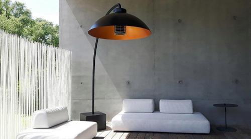 Licht + Vorm Aalst