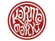 KarmaMarkt logo