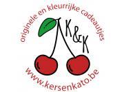 Kers en Kato logo