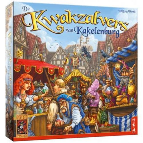Albion Games Kortrijk