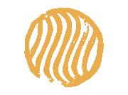 Zuru Zuru Ramen logo
