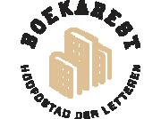 Boekarest logo