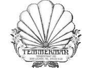Confiserie Temmerman logo