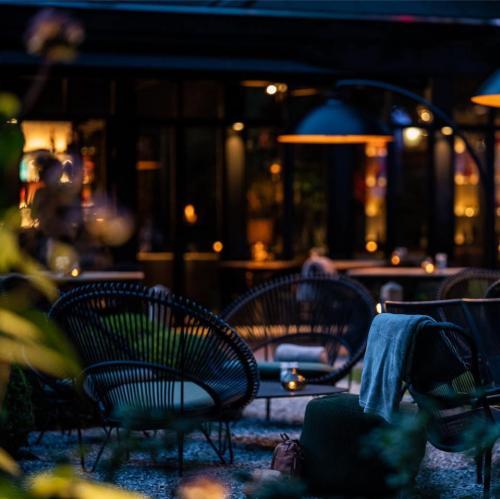 Bar Boutique Brugge