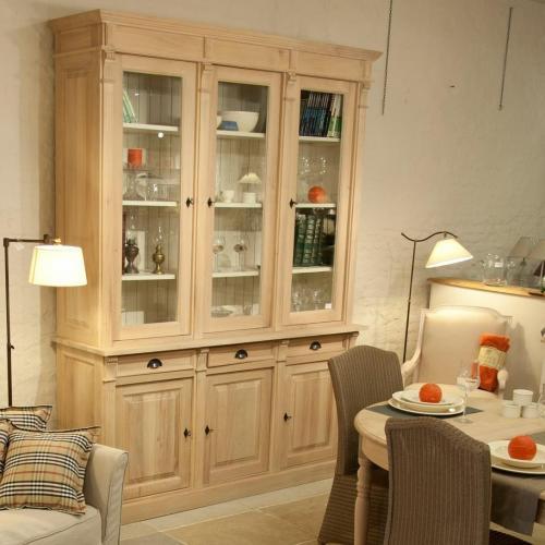 Arnauds Atelier Brugge