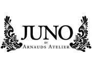 Arnauds Atelier logo