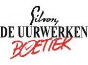 De Uurwerkenboetiek logo