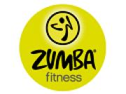 Zumba Svetla logo