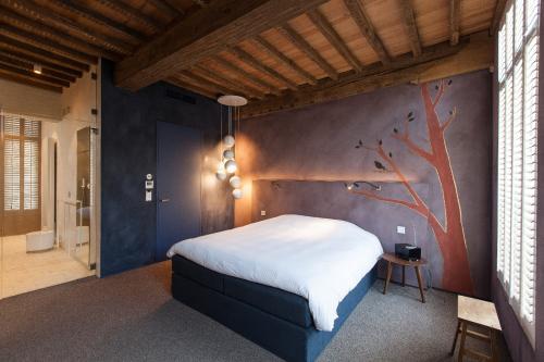 La Suite Brugge