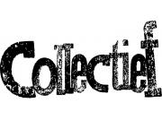 Collectief logo