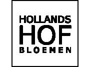 Hollands Hof logo