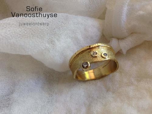 Sofie Vanoosthuyse & Co Leuven