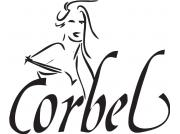 Lingerie Corbel logo