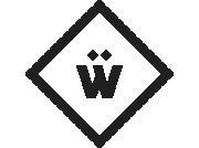 Würst logo