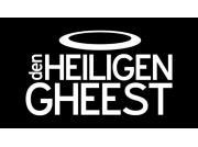 Den Heiligen Gheest logo